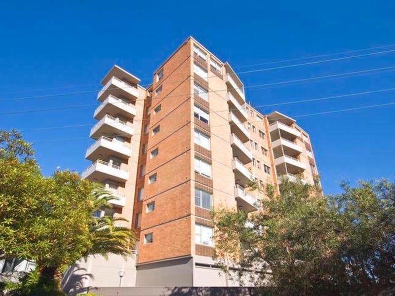 2/74 Cairo Street, Cammeray, NSW 2062