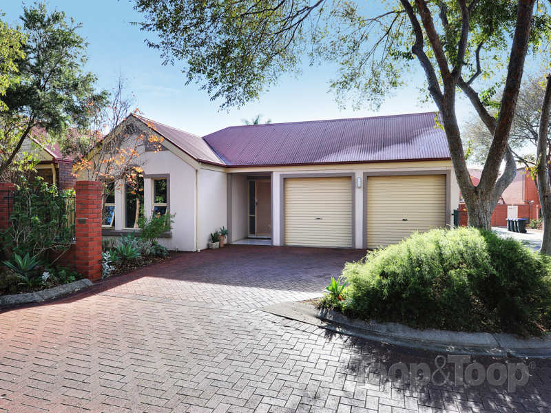 2 Carrondown Walk, Brompton, SA 5007