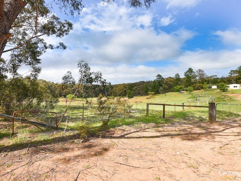 Lot 201 Camden Street, Wingello, NSW 2579