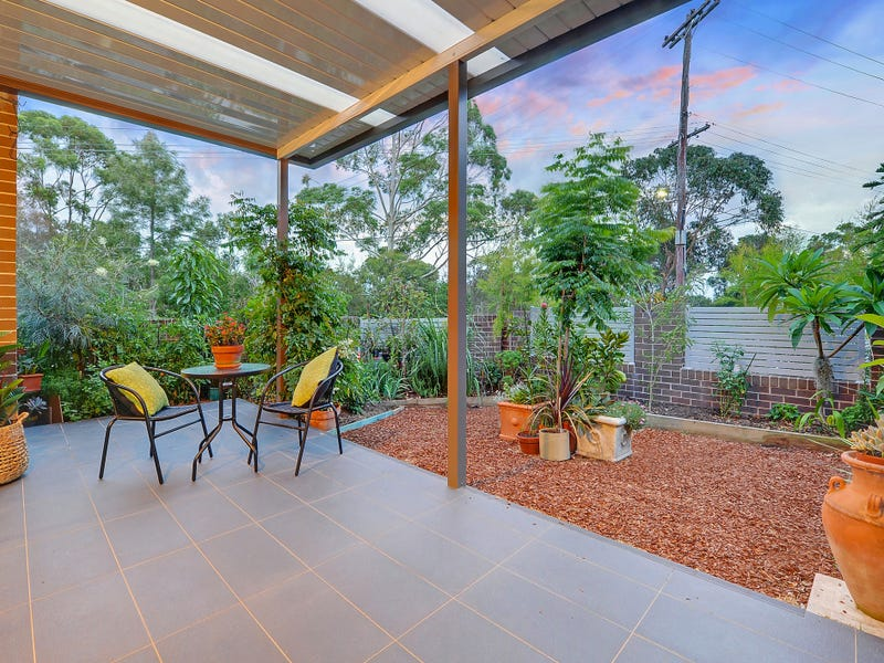 Unit 1/6-12 Kita Road, Berowra Heights, NSW 2082