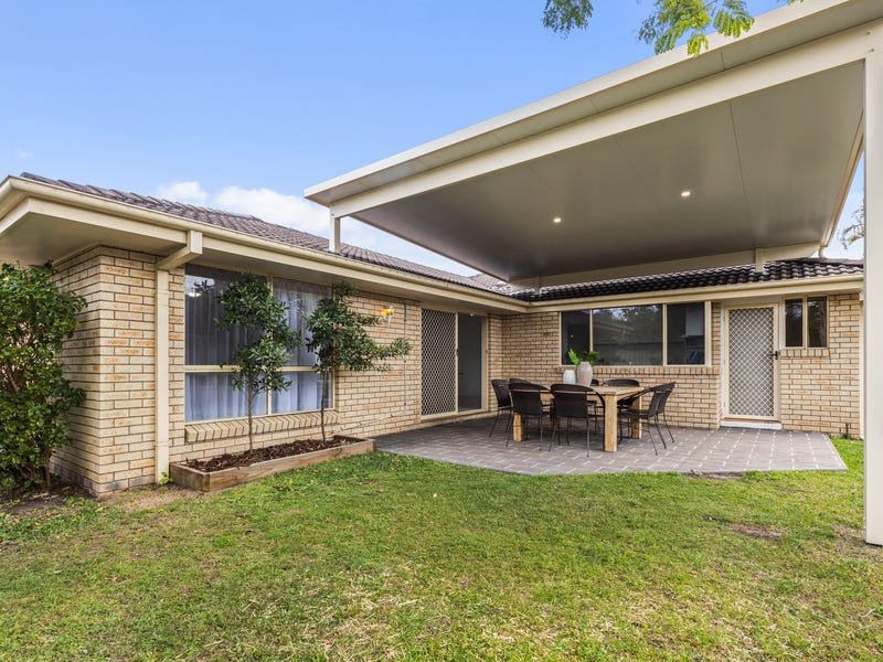 29 Watergum Place, Bogangar, NSW 2488