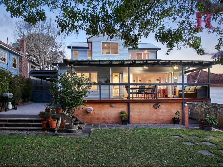 21 Blamey Avenue, Caringbah South, NSW 2229