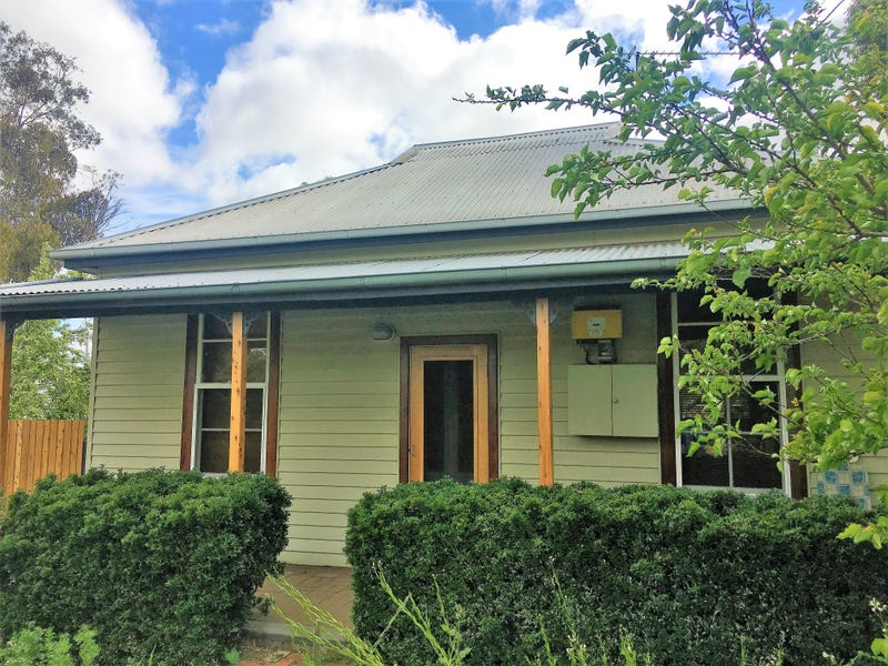 71 Brunel St, Great Western, Vic 3374