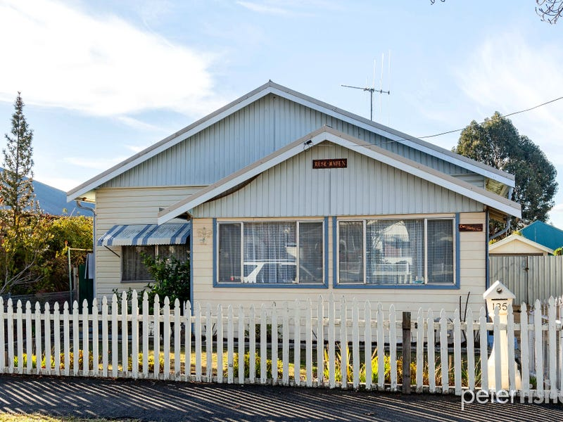 135 Warrendine Street, Orange, NSW 2800