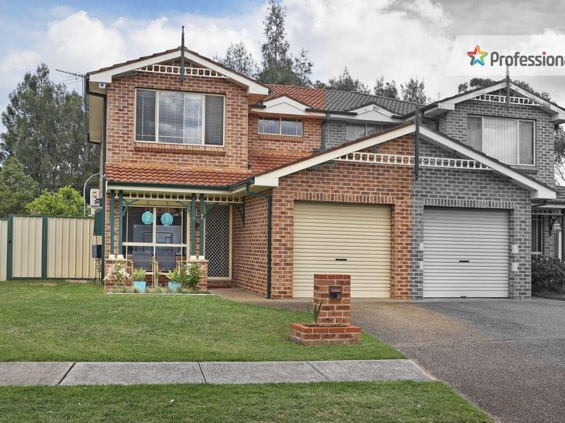 14b Ironbark Crescent, Blacktown, NSW 2148