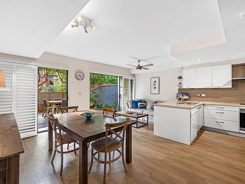 12/28 Golf Avenue, Mona Vale, NSW 2103