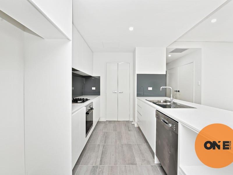 15/22-26 Ann Street, Lidcombe, NSW 2141