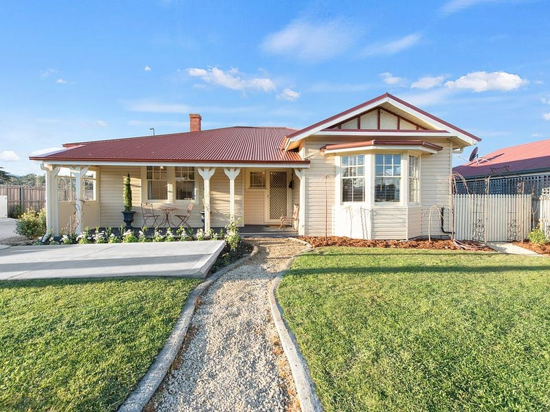 1/2a Ford Road, Pontville, Tas 7030
