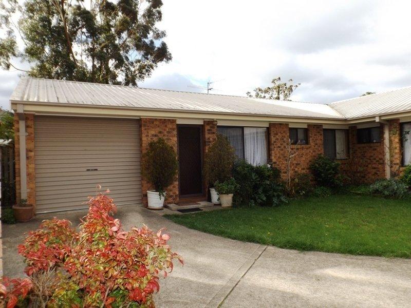 3/15 Ives Street, Pambula, NSW 2549