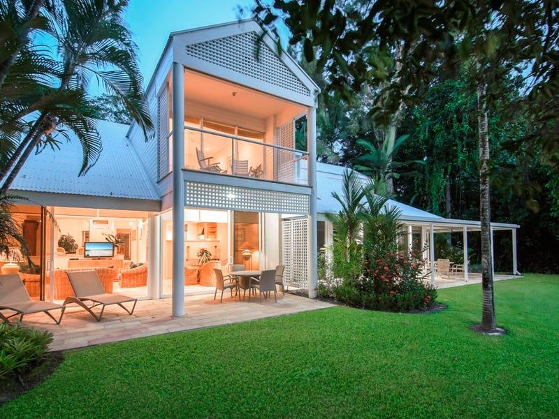 Villa 422 Pandanus Way West, Port Douglas