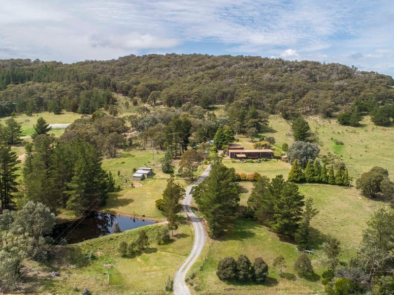 1344 Middle Arm Road, Middle Arm, NSW 2580