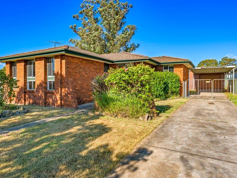 12 Crawford Avenue, Tenambit, NSW 2323