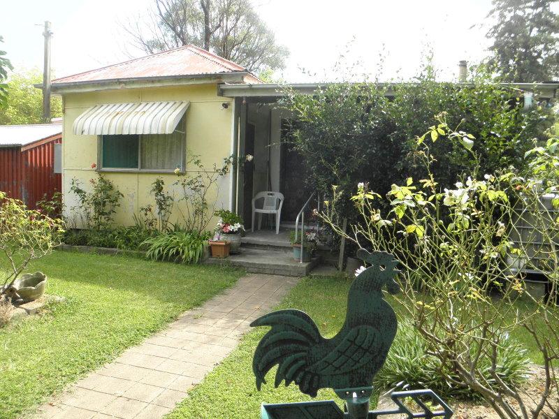 16 Kearsley Selections Road, Kearsley, NSW 2325