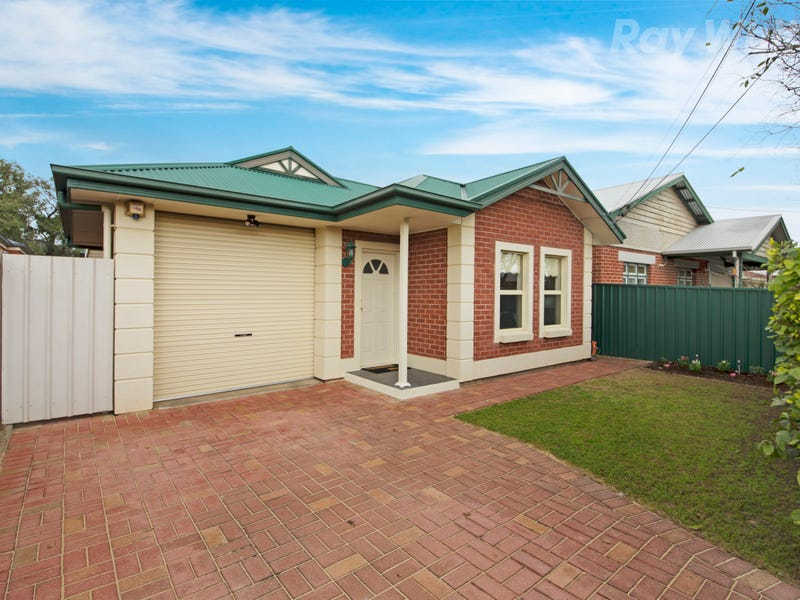 65A First Avenue, Nailsworth, SA 5083