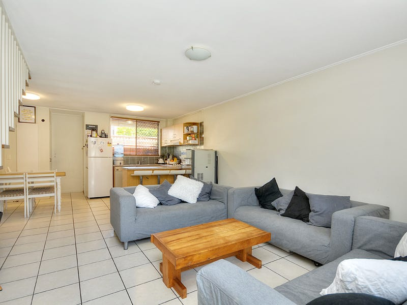 Unit @ / 39 Ventura Road, Mermaid Beach, Qld 4218