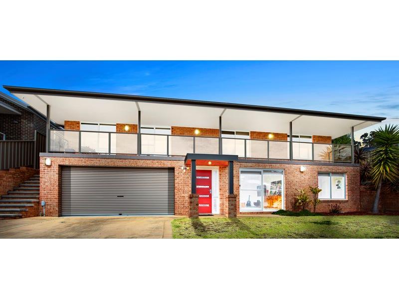 150 Edward Road, Batehaven, NSW 2536