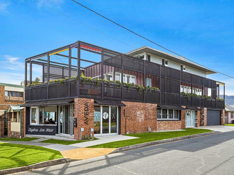 40E Point Street, Bulli, NSW 2516