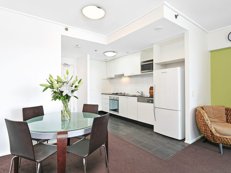 104/26 Felix Street, Brisbane City, Qld 4000