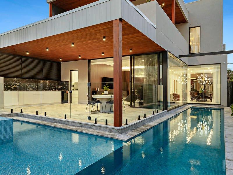 95 Russell Avenue, Sans Souci, NSW 2219