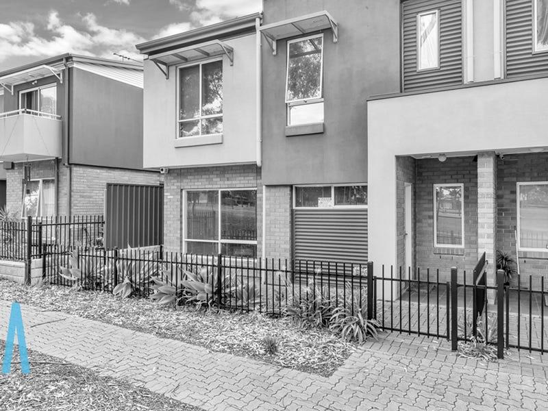 38 Bracken Avenue, Gilles Plains, SA 5086