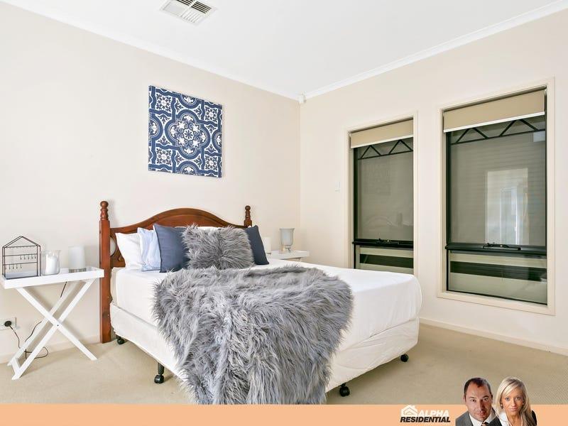 9A Condamine Street, Hillcrest, SA 5086