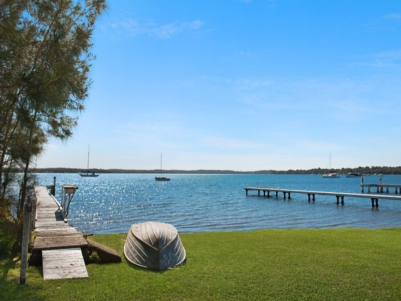 73 Grand Parade, Bonnells Bay, NSW 2264