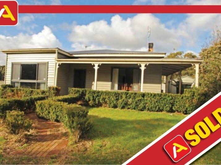 1705 Ettrick Condah Road, Tyrendarra, Vic 3285