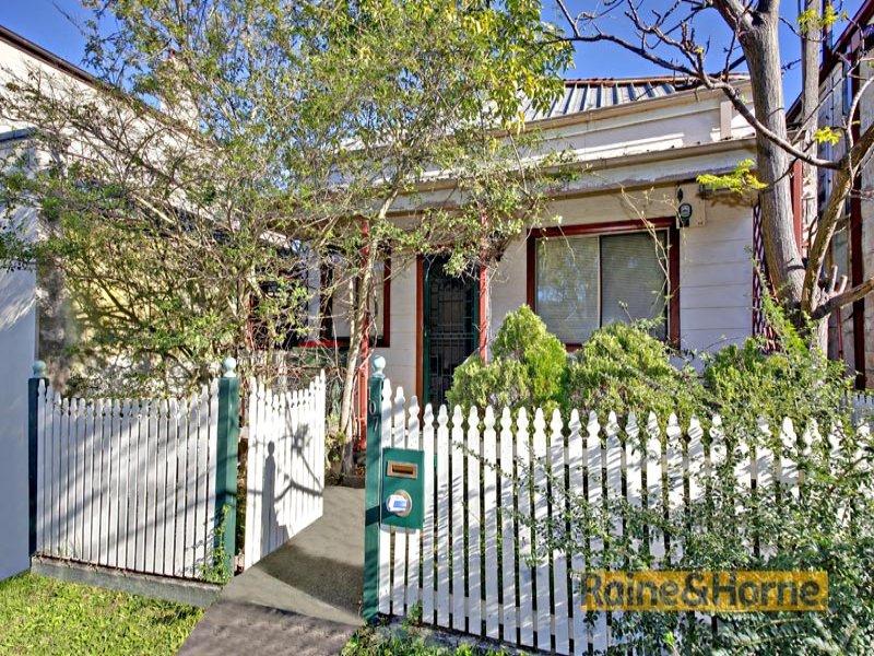 107 Farr Street, Rockdale, NSW 2216