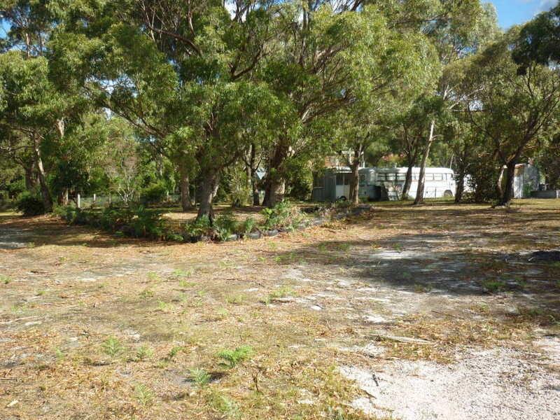 79 North Ansons Road, Ansons Bay, Tas 7216