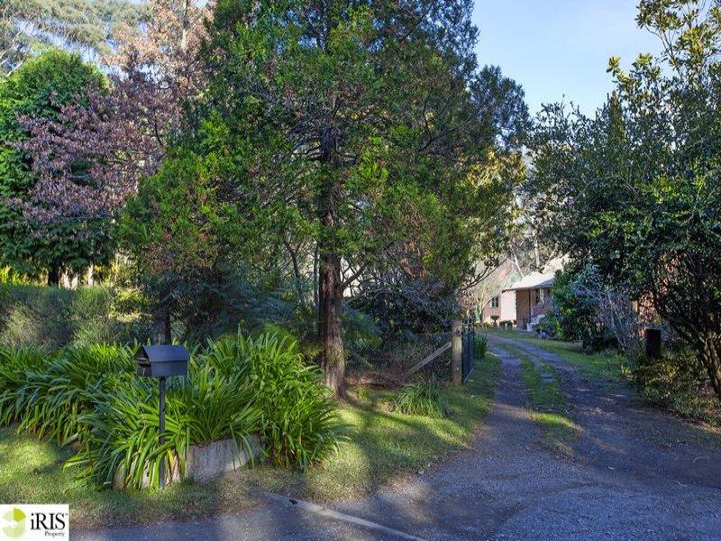 7 Berambing Crescent, Bilpin, NSW 2758