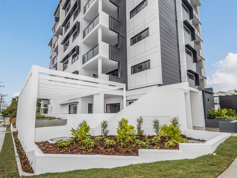 205/65 Hilltop Ave, Chermside, Qld 4032
