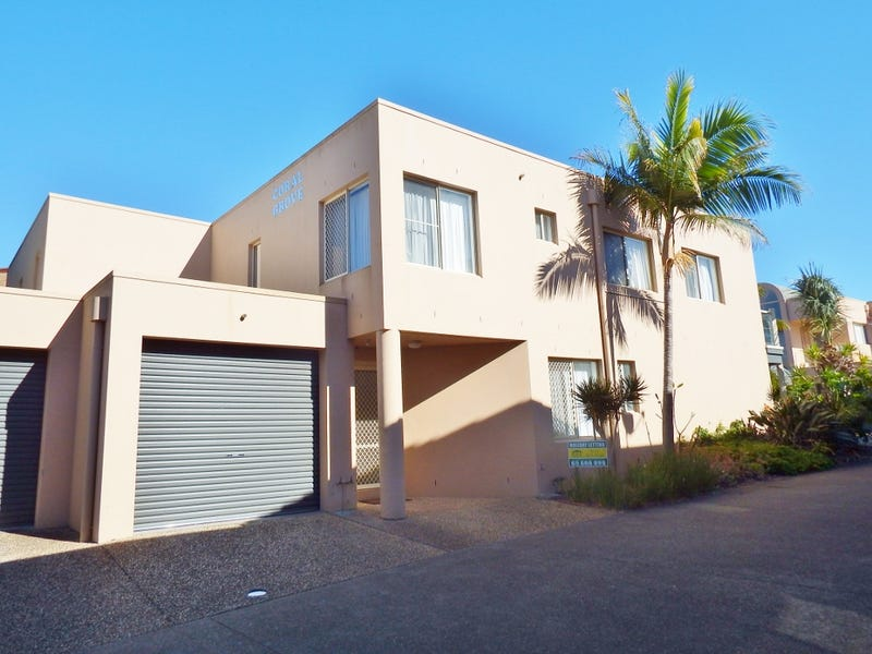 1/14 Paragon Ave, South West Rocks, NSW 2431