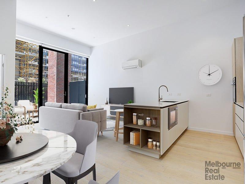 2 40 Hall Street Moonee Ponds Vic 3039 Apartment For Sale Realestate Com Au