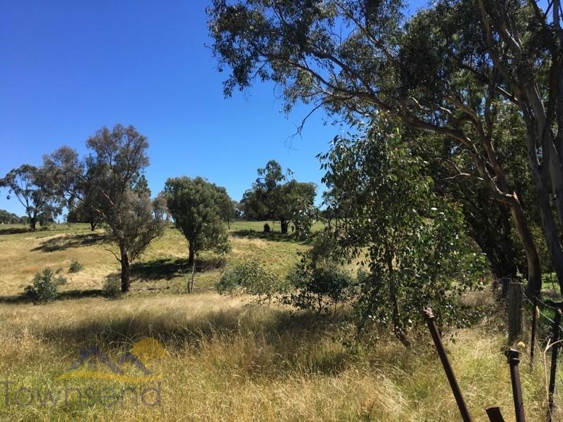 6578 Mid Western Highway, Lyndhurst, NSW 2797