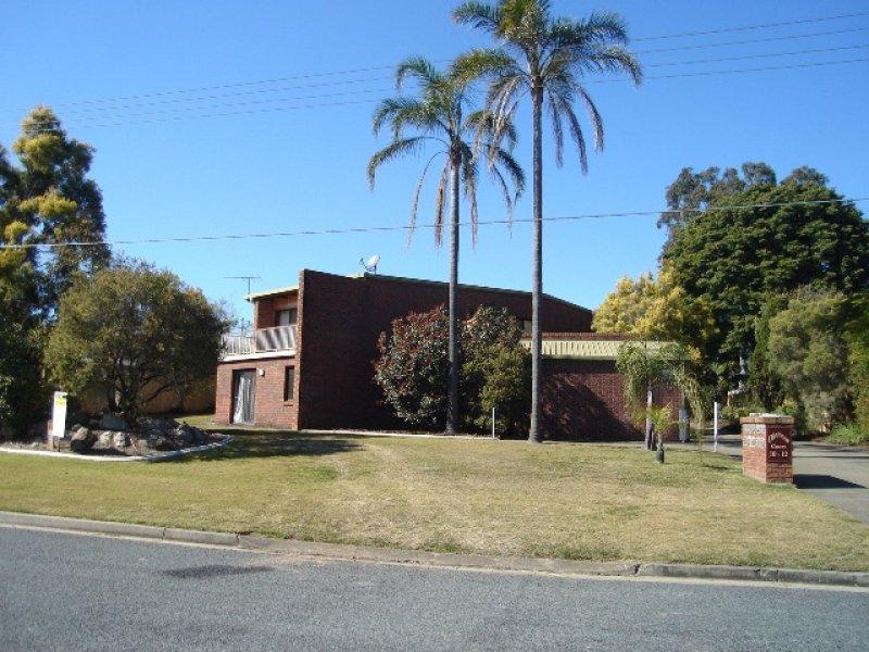 Unit 1,12 Dinmore Street, Dinmore, Qld 4303