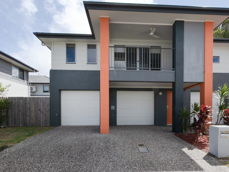 3 Maroney Lane, Willow Vale, Qld 4209