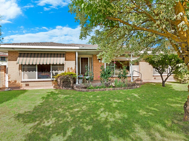 93 Boundary Road, Mortlake, Vic 3272