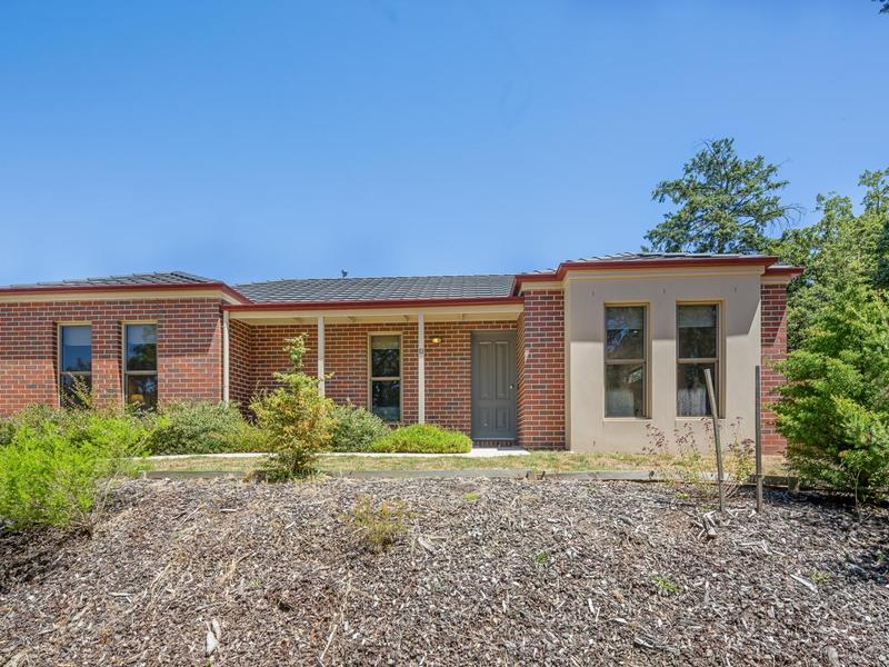 11/1834 Geelong  Road, Mount Helen, Vic 3350
