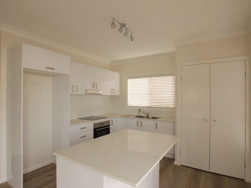 22a Picton Avenue, Picton, NSW 2571