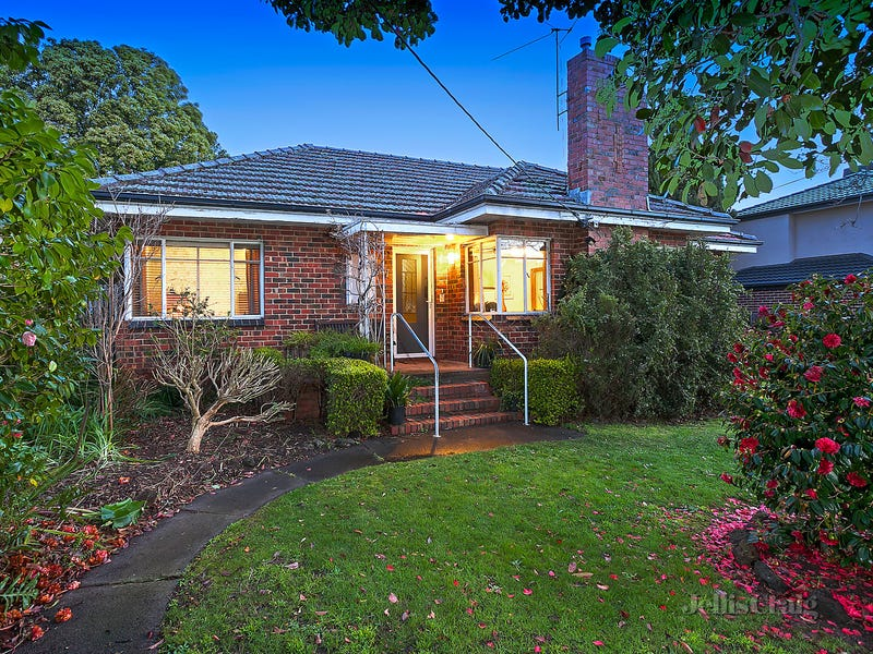 7 Albert Street, Ringwood, Vic 3134