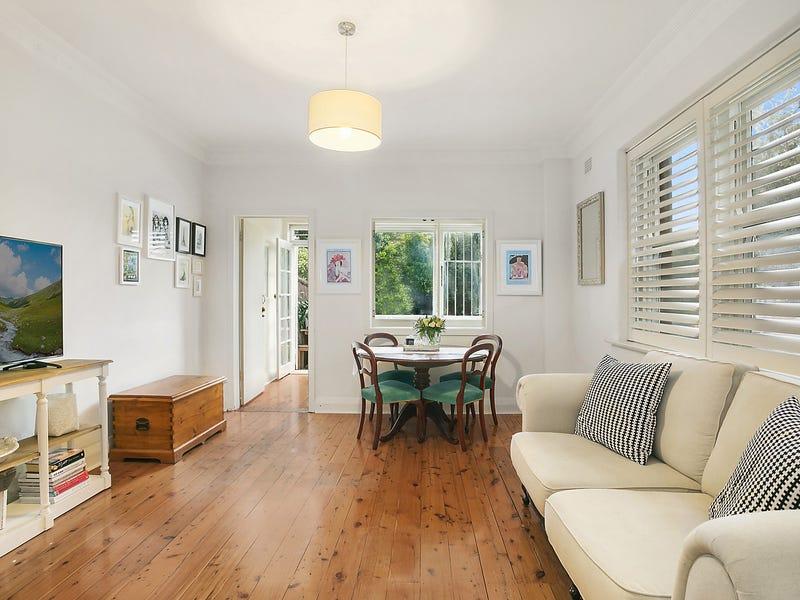 1/169 Victoria Road, Bellevue Hill, NSW 2023