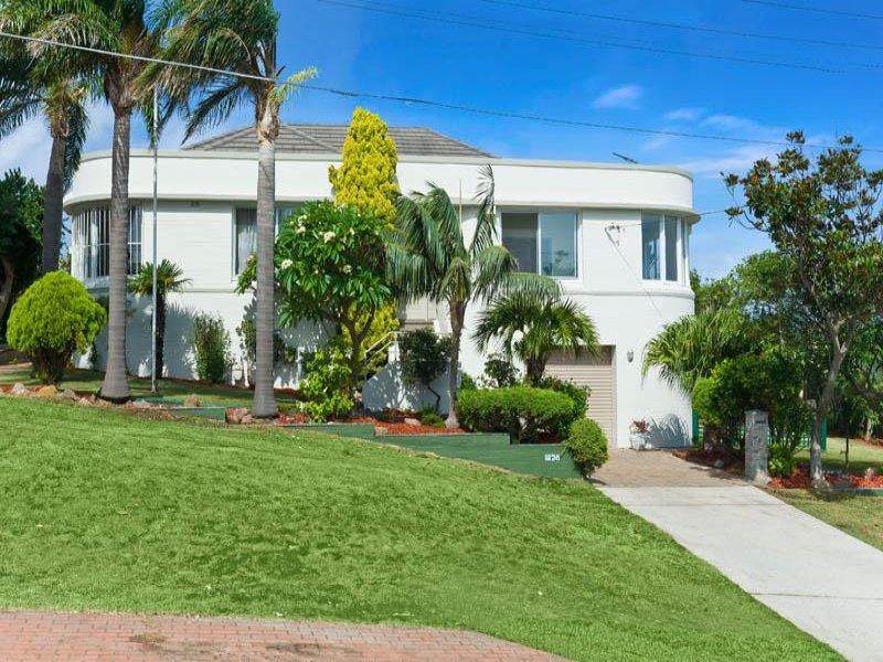 25 Goorawahl Avenue, La Perouse, NSW 2036
