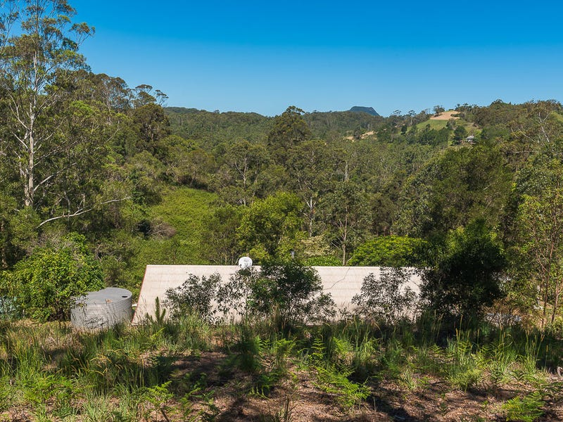 195 Top Forestry Road, Ridgewood, Qld 4563