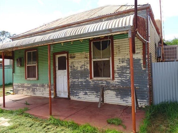 127 Ryan Lane, Broken Hill, NSW 2880