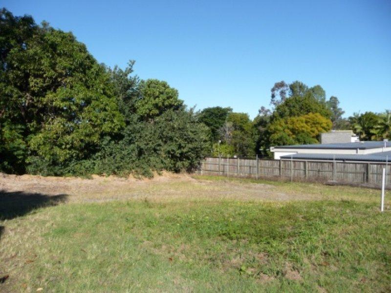 77 PALMWOODS MONTVILLE RD, Palmwoods, Qld 4555