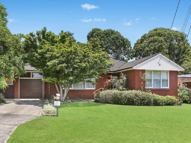 222 Malton Road, North Epping, NSW 2121