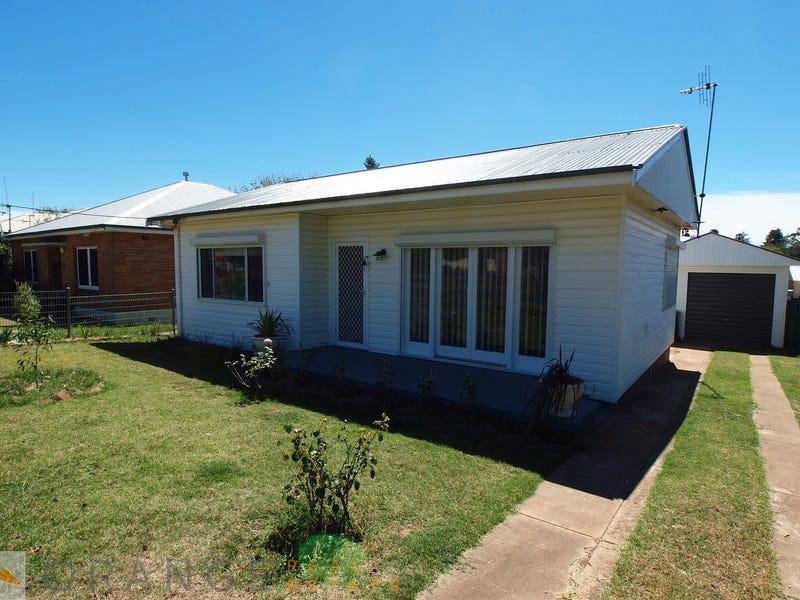9 Moad Street, Orange, NSW 2800