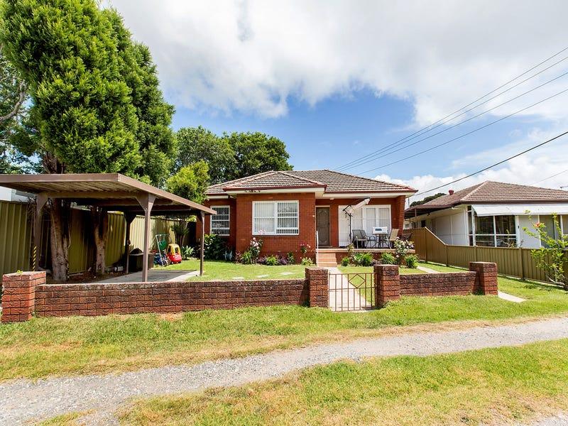 21B The Boulevarde, Sans Souci, NSW 2219