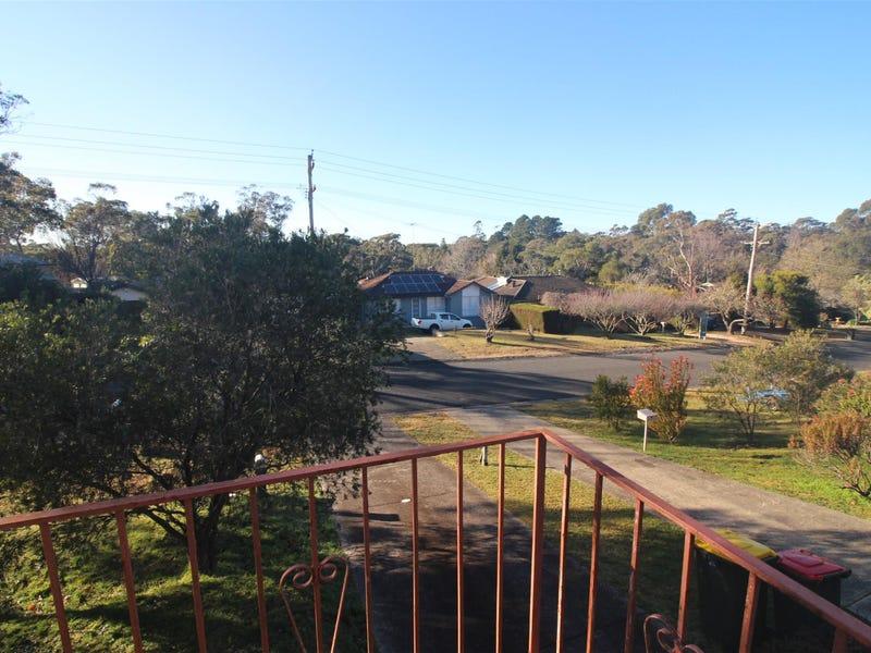 36 Hill St, Wentworth Falls, NSW 2782