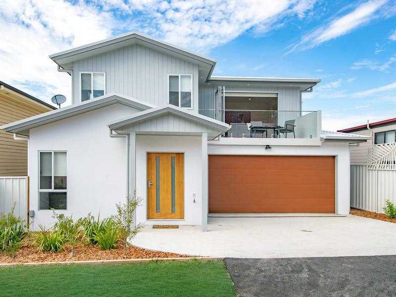 38a Morehead Street, North Lambton, NSW 2299